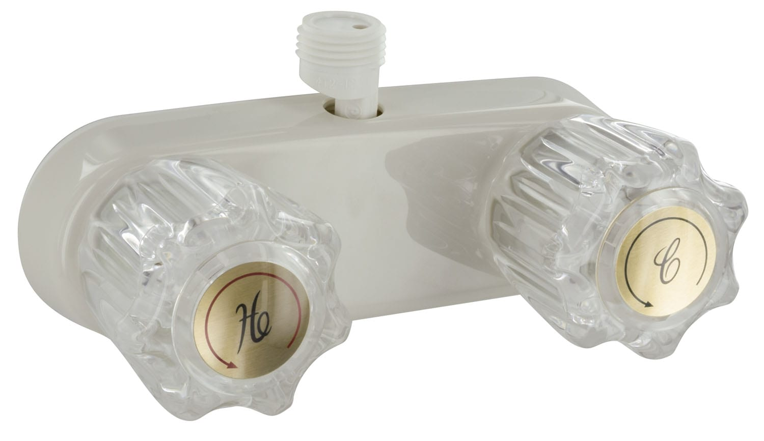 pf223242 pf123201 replacement shower valve for exterior