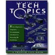 BEST OF TECH TOPICS