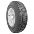 T/W WHT SPOKE ST225/75R15