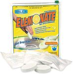 Elemonate Grey Water Tablets