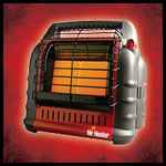 Heaters & Furnaces