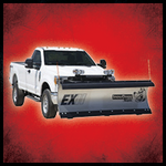 Snow Plow Products