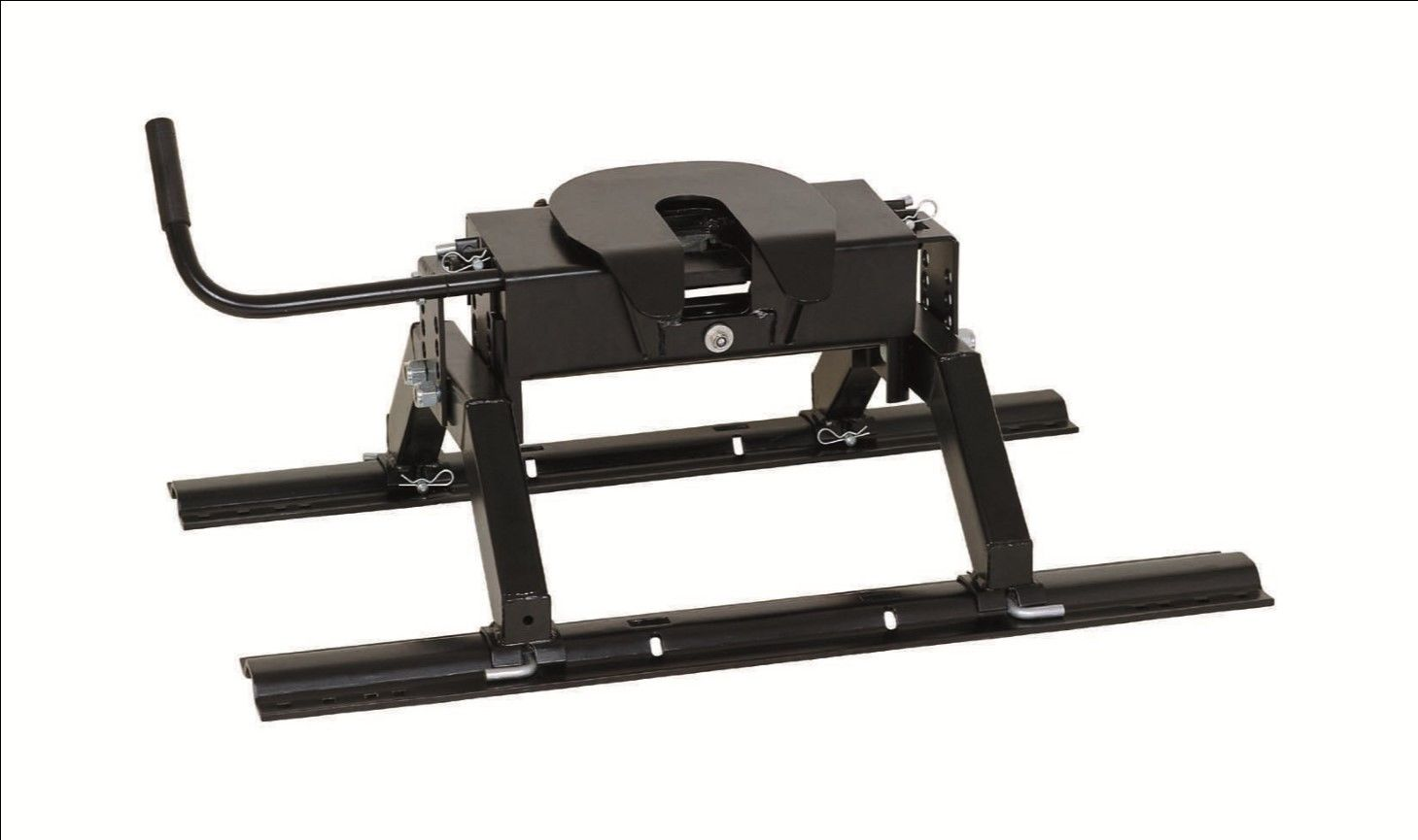 FIFTH WHEEL HITCH 16K PRO EAGL